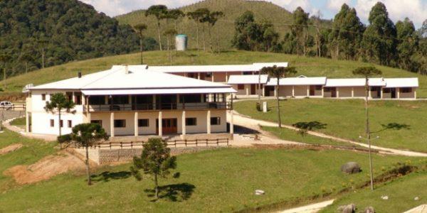 Hotel Fazenda Águas Claras