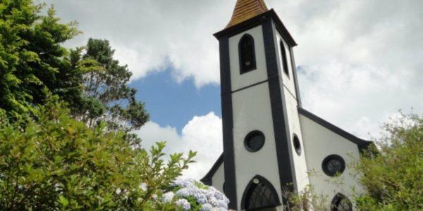 Igreja de São Bonifácio